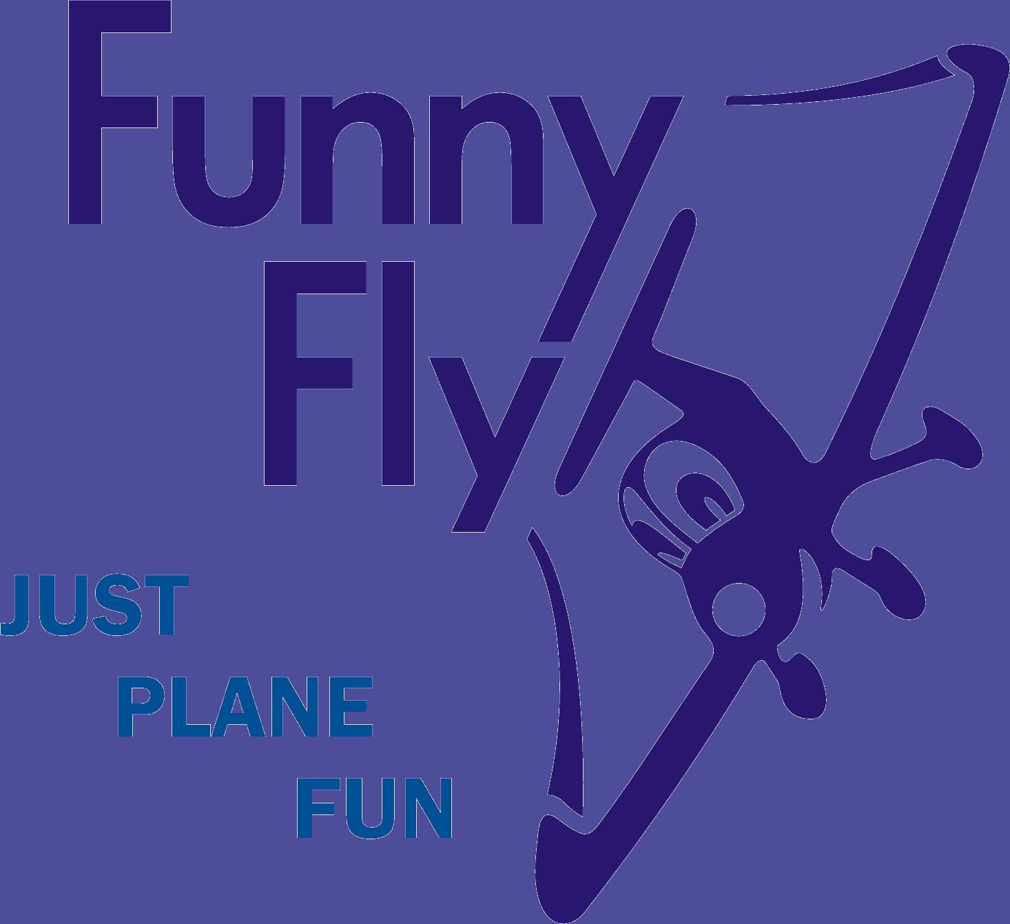 Funny-Fly.